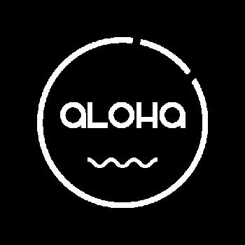 aloha_newsletter_logo